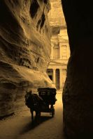 PETRA1 by ugly10