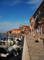 murano by gardeenofdreams