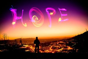 Hope by wildfox76