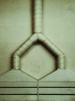 iPhoneography, Divided by Gerald-Bostock