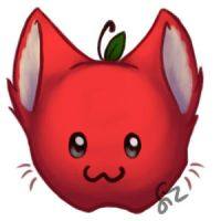 GriffSnuff - Apple Colab by NuclearFizix