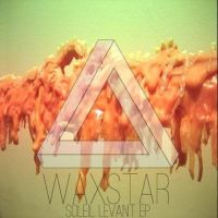 Waxstar cover by yellow-submarine7