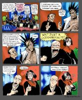 additional bleach wrongness 1 by KGBigelow