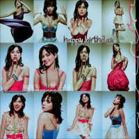 katy perry graphic 1 by letsplayyourlovegame