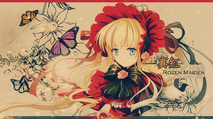 Shinku 2 by mantonsa
