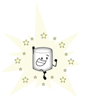Happy Birthday Dalton! by TheTGrodz