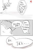 Hetalia--Our Last Moment 3--Page 4 by aphin123