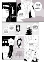 AT Doujin: Chapter4-Page10 by Diasu