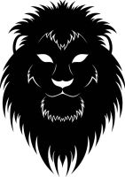 Lion by Gery18