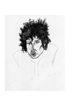 Dylan by Leraconteur