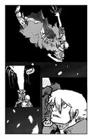 the guide pg 11 by vins-mousseux