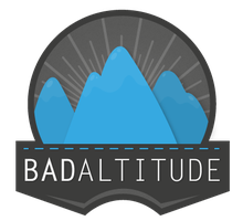 Bad Altitude by Sun-d4y
