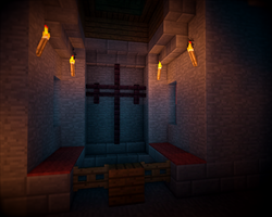 Minecraft 2014-09-13 19.11.35 by norbert79