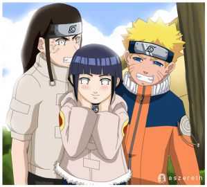 Naruto__Hinata__s_First_Date_by_aszereth