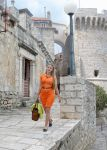 Korcula and Me by NoreaPhotography