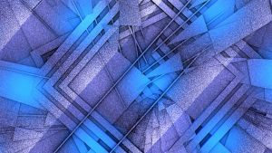 MB3D ABstracT Quadrato by viperv6