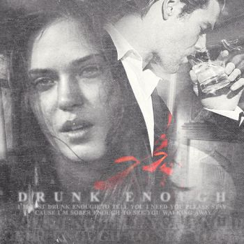 Asgard and Pelagia dont drunk too much by Bones-Brennan