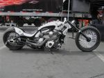 Seether Bike by atomicgrape