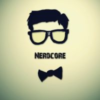 Nerdcore by lordofthepineapples