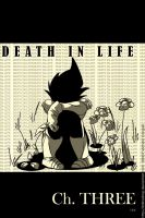 Ch.THREE Death in life_Pag.0 by Latinodrop
