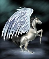Pegasuseh by Lolilith