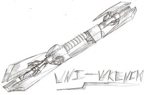 R-C Fan weapon 2 by X-heketchis