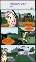 Time for a visit part 3 by AlexLive97