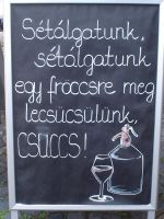 From Eger by sefeli