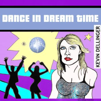 Dance in Dream Time by ilikecokekd