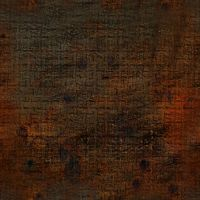 Rusted Tile 1 by Dias-Jean