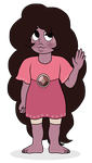 Stevethyst Baby by unoriginaI