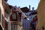 Tallin Old Town 16 by ximocampo