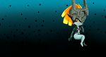 Midna by ArcticFox223
