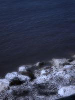 Enchanted Shore by midnightstouchSTOCK