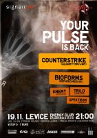 pulse_is_back by vaccieaux