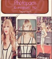Photopack de Taylor Swift- HQ by Jazminswag-Editions