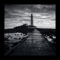 Lighthouse ' by scotto