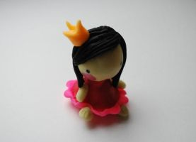 .princess by immacola