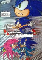 My_Sonic_Comic 65 by Sky-The-Echidna