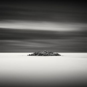 Island by MarcinFlis