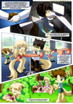 LT Capitulo 6 - Pagina 10 by bbmbbf