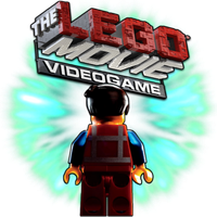 The LEGO Movie Videogame by POOTERMAN