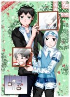 After And Before by mikomi-matsumoto