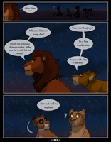 Once upon a time - Page 10 by LolaTheSaluki