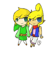 -LinkxTetra- by Ppeacht