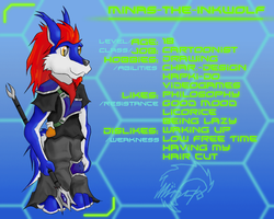 Deviant-ID 4-2010 by Minas-the-Inkwolf