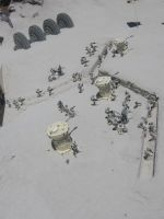 Battle on Hoth by KZN02