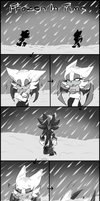 Frozen in Time by Shadow-PupX3