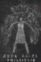 Dark Angel - No Time by ProRock