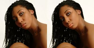 Retouch-Before and After 61 by Holly6669666